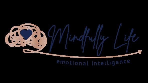 Mindfully Life